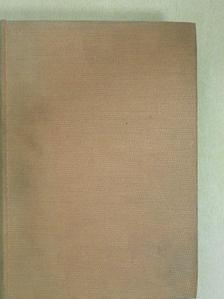 Louis Bromfield - The Rains Came [antikvár]