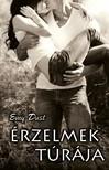 Emy Dust - Érzelmek túrája [eKönyv: epub, mobi]