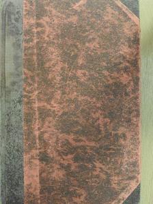 Ábrahám Ernő - Nemzeti Könyvtár füzetei 56-59., 61-69. szám [antikvár]