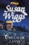 Susan Wiggs - A csillagok lánya [eKönyv: epub, mobi]