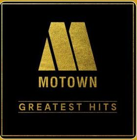 MOTOWN GREATEST HITS - 3 CD