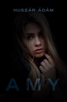 Huszár Ádám - Amy