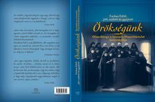 összeállította Beöthy Cecília - ÖRÖKSÉGÜNK. Olvasókönyv a Szociális Missziótársulat karizmájához