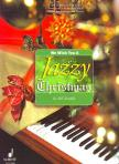 WE WISH YOU A JAZZY CHRISTMAS, 11 EASY ARRANGEMENTS FOR PIANO (B.READDY)