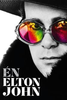 Elton John - Én Elton John