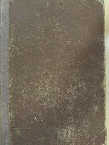 Huszár Károly - Történetekkel felvilágositott egyházi beszédek minden lelkipásztorkodási alkalomra I. (töredék)/Történetekkel felvilágositott Egyházi Beszédek minden vasár- és ünnepnapra [antikvár]