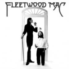 MAC,FLEETWOOD - FLEETWOOD MAC (EXPANDED) - 2 CD
