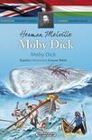 Klasszikusok magyarul-angolul: Moby Dick