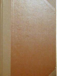 A. Seyrig - Műanyag és gumi 1969. január-december [antikvár]