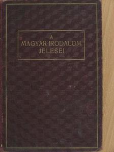 Pásztor József - Az atyafiak [antikvár]