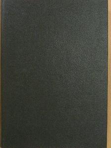 Balla Ferenc - Élelmezési ipar 1986. [antikvár]