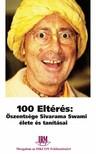 Felélesztéséért Mozgalom az ISKCON - 100 Eltérés - Őszentsége Sivarama Swami élete és tanításai [eKönyv: epub, mobi]
