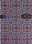 Boncahier - Azulejos de Portugal - 55302