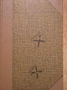 Bódi Andrásné - Felsőoktatási Szemle 1977. (nem teljes évfolyam) [antikvár]