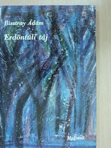 Bisztray Ádám - Erdőntúli táj [antikvár]