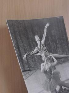 Albert István - Muzsika 1967. július [antikvár]