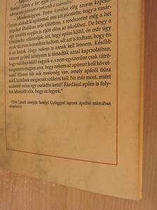 Böröndi Lajos - Új Forrás 1995. március [antikvár]