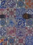 Boncahier - Azulejos de Portugal - 55319