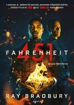 Fahrenheit 451 és más történetek  (filmes)