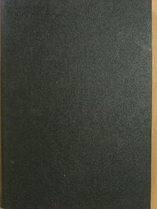 Balla Ferenc - Élelmezési ipar 1987. [antikvár]
