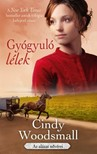 Cindy Woodsmall - Gyógyuló lélek [eKönyv: epub, mobi]
