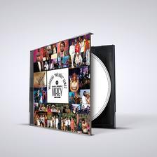 """IRIGY HÓNALJMIRIGY - IRIGY HÓNALJMIRIGY CD - VÁLOGATÁS ,,NÉLKÜLI"""" LEMEZ"""