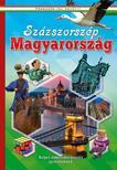 Százszorszép Magyarország - Képes ismeretterjesztés gyerekeknek/Fedezzük fel együtt!