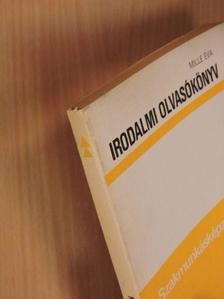 Ady Endre - Irodalmi olvasókönyv II. [antikvár]