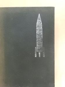 Oriana Fallaci - Ha meghal a Nap [antikvár]