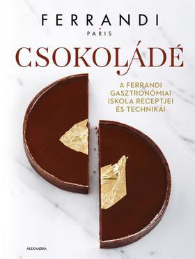 Ferrandi - Csokoládé