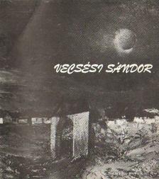 Tasnádi Attila - Vecsési Sándor festőművész kiállítása 1983 [antikvár]