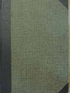 Ecsery Elemér - Művészet 1964. január-december [antikvár]