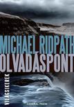 Michael Ridpath - Olvadáspont