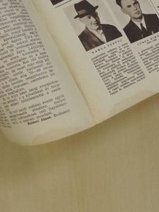 Báthori János - Méhészet 1966. augusztus [antikvár]