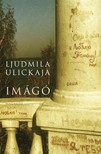 Ljudmila Ulickaja - Imágó [eKönyv: epub, mobi]