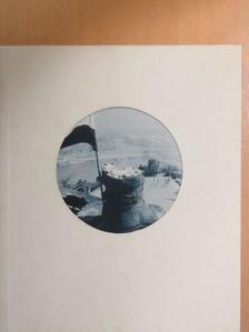 Boros Géza - Emlékművek '56-nak [antikvár]