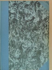 A. de Quental - Uj Idők 1938. (nem teljes évfolyam) I-II. [antikvár]