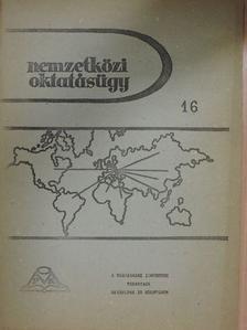 Dr. Bodinka László - A társadalmi ismeretek tananyaga hazánkban és külföldön [antikvár]