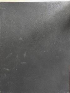 Kertész Magda - Nők Lapja 1958. január-december [antikvár]