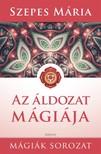 SZEPES MÁRIA - Az áldozat mágiája [eKönyv: epub, mobi]