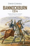 David Cornell - Bannockburn