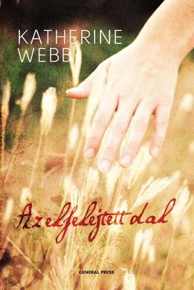 Katherine Webb - Az elfelejtett dal