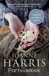 Harris, Joanne - Partvidékiek