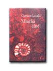 Garaczi László - MINTHA ÉLNÉL