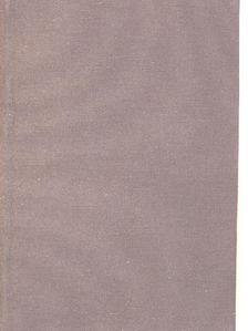 Demosthenes - Jellemképek a magyar zenevilágból/Emlékbeszéd Rudolf trónörökösről és egyéb beszédek/Csokonai/Demosthenes philippikái [antikvár]
