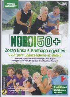 50+  / NORBI