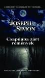 Joseph Simon - Csapdába zárt remények [eKönyv: epub, mobi]