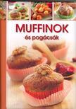 Muffinok és pogácsák