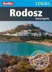 Rodosz - Barangoló