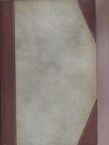 Alexandre Dumas Fils - Gondolatok könyve [antikvár]